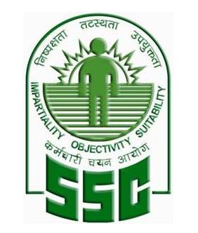 SSC Constable Recruitment 2015 for 62390 Post: -SSC Recruitment 2015