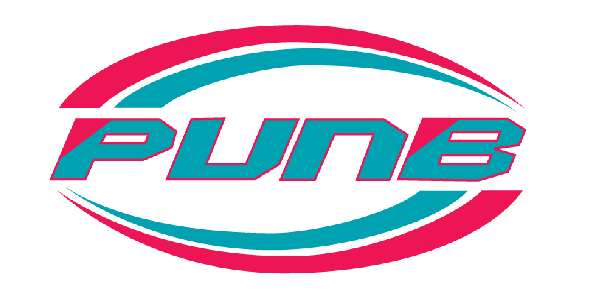 Jawatan Kerja Kosong Perbadanan Usahawan Nasional Berhad (PUNB) logo www.ohjob.info januari 2015