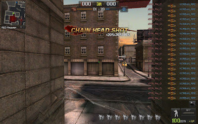 - Free Download Games PC | Cheat Point blank | Game for Android