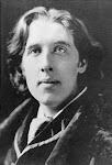Oscar Wilde (Dublin, 1854- París, 1900)