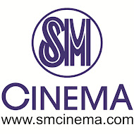 SM CINEMA