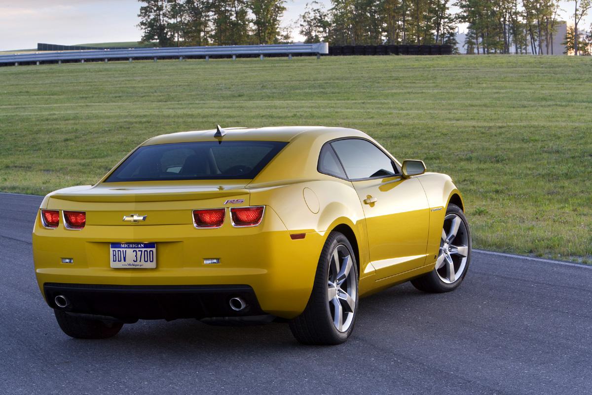 Los mejores autos tuning, al piso, de todo un poco. 2012 - Autos y 84