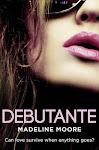 Debutante