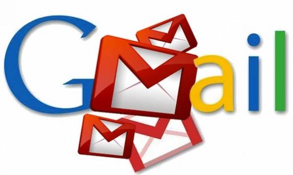 Cara Memfilter Email Gmail (GoogleMail)