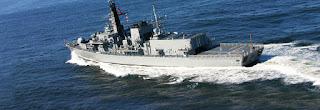 http://www.defensa.com/index.php?option=com_content&view=article&id=16143:los-desafios-estrategicos-de-la-armada-de-chile-y-los-acuerdos-con-reino-unido&catid=55:latinoamerica&Itemid=163