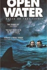 Watch Open Water (2003) Megavideo Movie Online