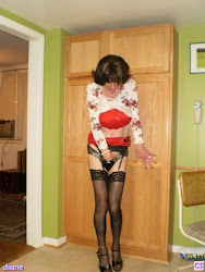 Be careful what you wish for....the Hypnotic Mistress Cassie will put you under Her spell.