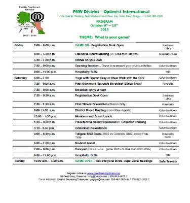 hood river 15 agenda pnw optimist