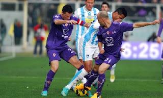 Pescara-Fiorentina-serie-a