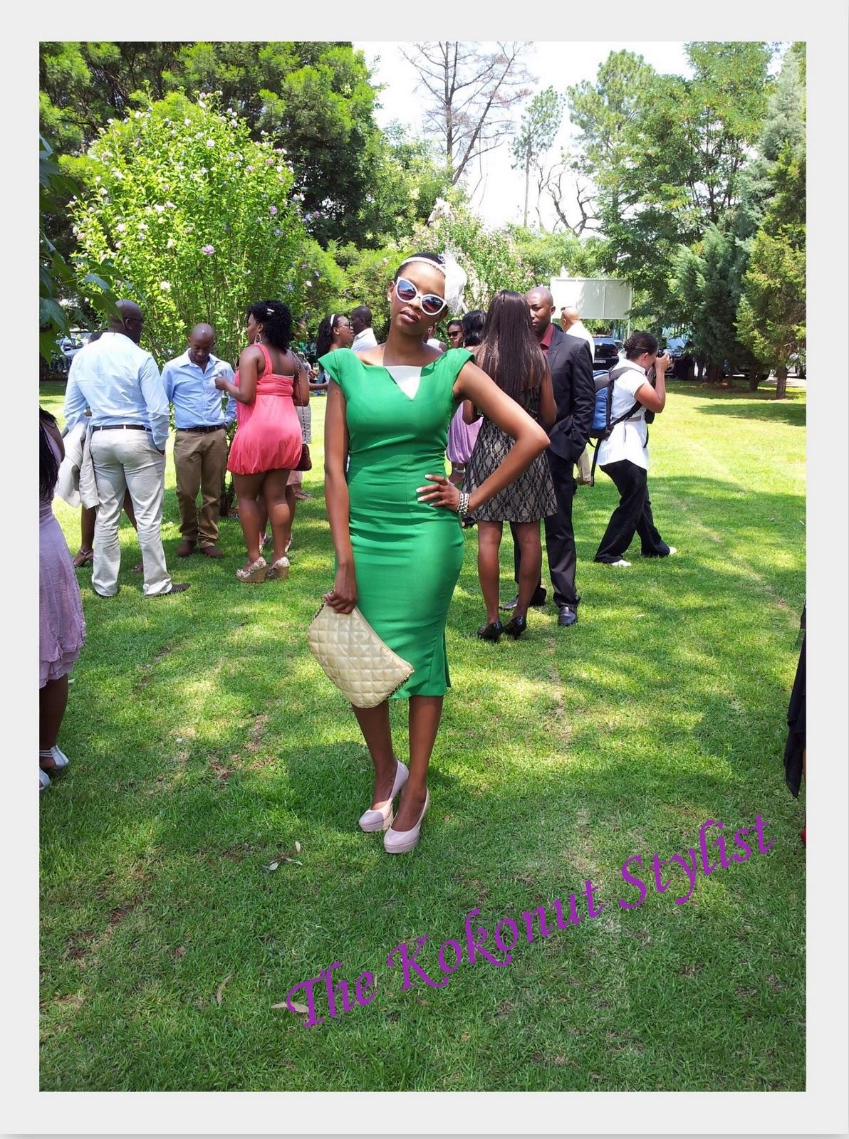 http://3.bp.blogspot.com/-XWzrMar3SWw/Tw8B29GA1kI/AAAAAAAABMk/5NR1c23IEyk/s1600/ks+liza+wedding2.jpg