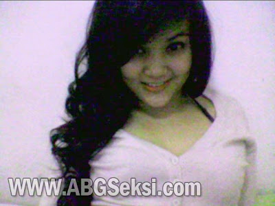 Cewek Medan Montok & Bohay