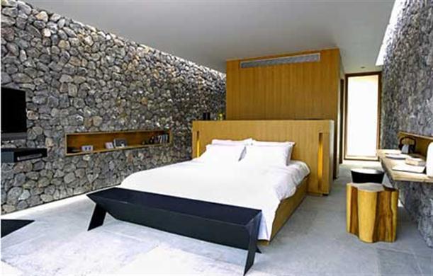 Arquitectura decoracion y mas piedra Piedras de decoracion