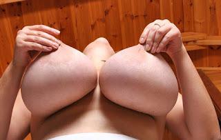 Creampie Porn - sexygirl-EDEN_NIPS_03-749834.jpg