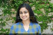 Vidhya Unni Malayalam Actress Photos Pics
