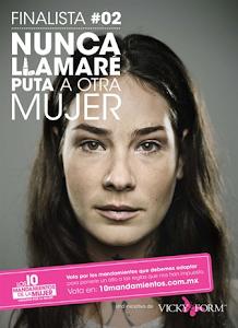Campaña mexicana