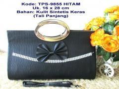 Tas Branded Murah Mangga Dua TPS-9855