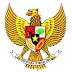 Sejarah Kota Surabaya - Indonesia