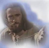 Jesus Cristo te chama!!!