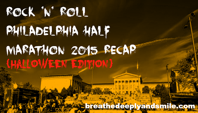 Rocknroll-philadelphia-half-marathon-race-recap-2015
