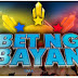 Bet ng Bayan December 21 2014