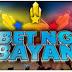 Bet ng Bayan November 25 2014