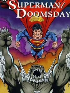 Ngày Tàn Của Siêu Nhân - Superman: Doomsday (2007) Vietsub