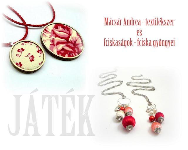 www.facebook.com/fciskasagok