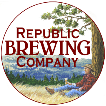 Republic Brewing