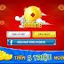 Tai iOnline 3.0.6 phiên bản cập nhật năm 2014