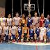 La Selección Universitaria Femenina regresará a la Universiada Mundial