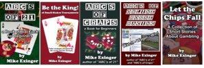 Buy my eBooks at Smashwords.com - Kindle, Nook, Apple, ANY format