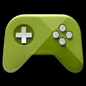 Download Google Play Games v1.0.06 android apk