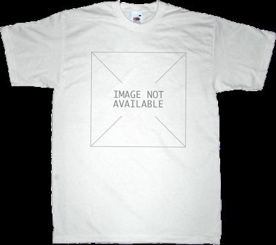 google blogger t-shirt ephemeral-t-shirts