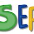 The IPKat's Septembral weblog round-up