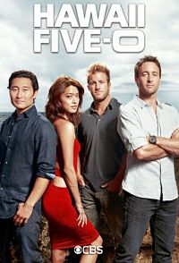 Hawaii Five-0 Temporada 6×25 Final