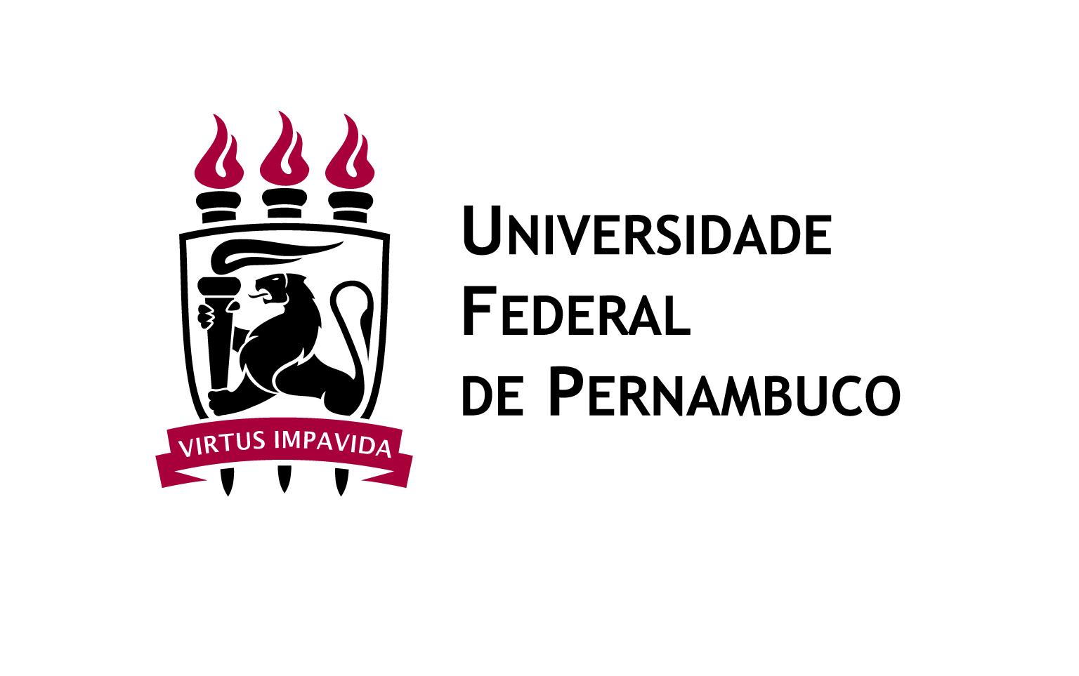 Instituto <b>Federal</b> do Sul de Minas abre <b>concurso</b> para <b>professores</b> <b>...</b> 2014