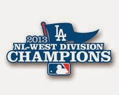 VIN SCULLY IS MY HOMEBOY: Dodger Postseason Games are officially SOLD OUT