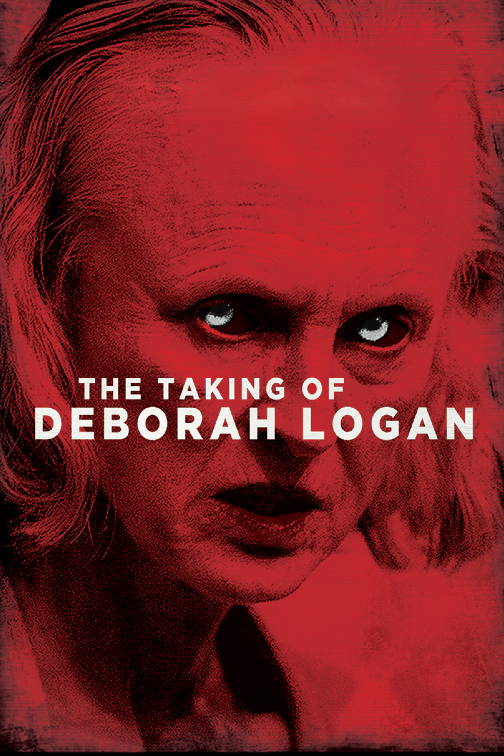 A Possessão De Deborah Logan – Legendado (2014)