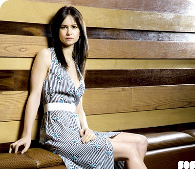 screen on screen katherine waterston cast in inherent vice