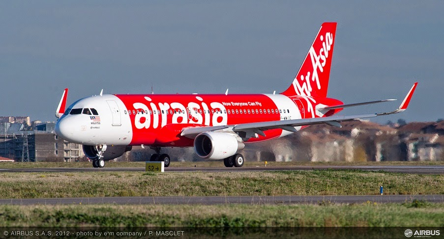air asia kalibo flights