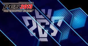 pes 2013, game android