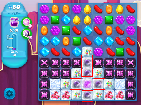 Candy Crush Soda 415