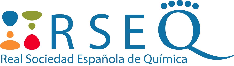 Socia @RSEQUIMICA