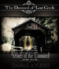 ✯The Damned of Lost Creek✯