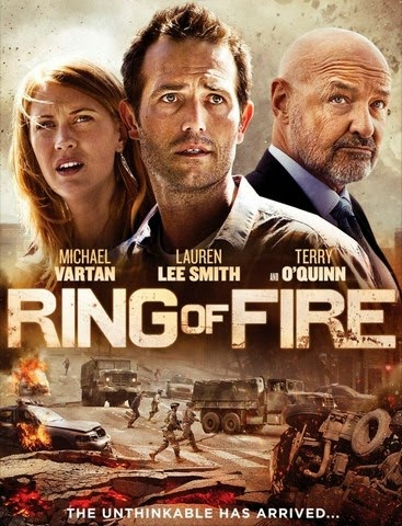 Ver Ring of Fire Online