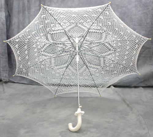 А вот зонтики и схемки есть.