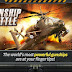 Download  Gunship Battle: Helicopter 3D 1.2.4 APK : Game Gratis Andorid