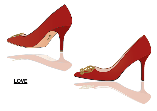 """""""Mötémá""""-PatriciaSoler-elblogdepatricia-calzado-zapatos-scarpe-calzature-shoes"""
