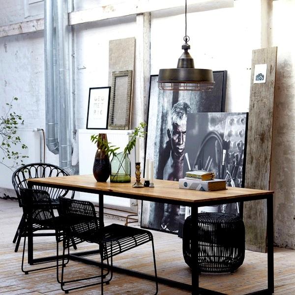 Design, Art And DIY.: Work Space