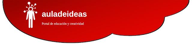 http://auladeideas.com/